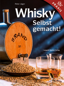 Whisky Selbstgemacht!   Dodax.at