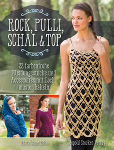 Rock, Pulli, Schal & Top | Dodax.at