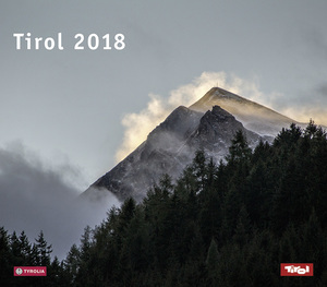 Tirol 2018 | Dodax.at