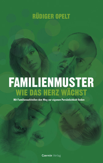 Familienmuster | Dodax.at