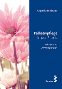 Palliativpflege in der Praxis | Dodax.de