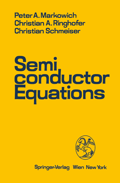 Semiconductor Equations | Dodax.ch