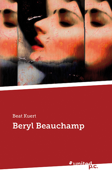 Beryl Beauchamp | Dodax.at