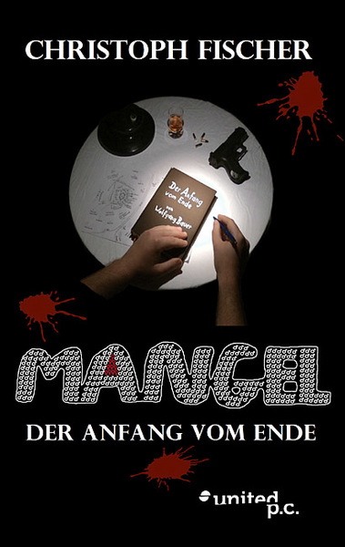 Mangel | Dodax.at
