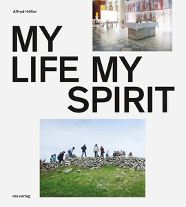 My life, my spirit | Dodax.at