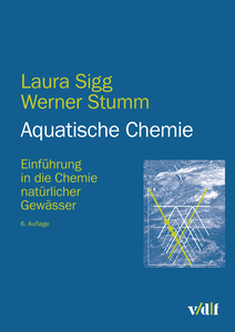 Aquatische Chemie | Dodax.at