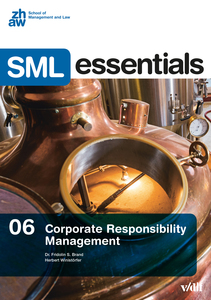 Corporate Responsibility Management | Dodax.at