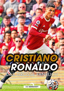Cristiano Ronaldo | Dodax.co.uk