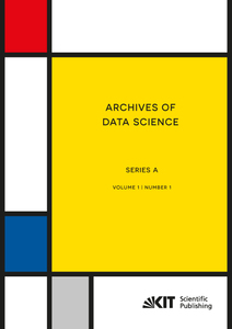 Special Issue: Selected Papers of the 3rd German-Polish Symposium on Data Analysis and Applications | Dodax.pl
