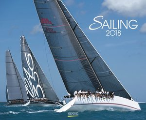 Sailing 2018 | Dodax.at
