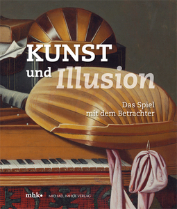 Kunst und Illusion | Dodax.at