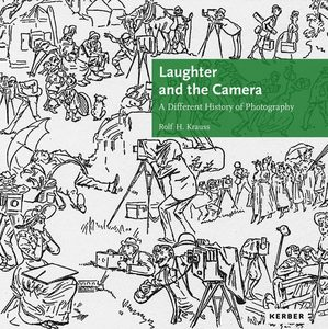 The Laughter and the Camera | Dodax.at