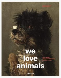 We love Animals | Dodax.de