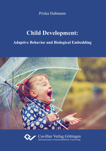 Child Development | Dodax.ch