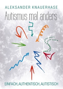 Autismus mal anders | Dodax.at