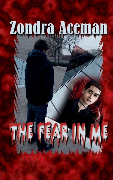 The fear in me | Dodax.ch