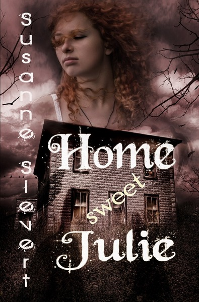Home sweet Julie | Dodax.pl