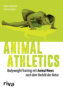 Animal Athletics | Dodax.de