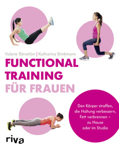 Functional Training für Frauen | Dodax.pl