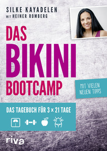 Das Bikini-Bootcamp | Dodax.co.uk