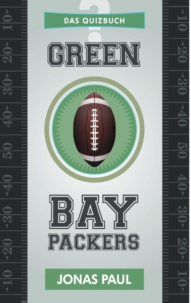 Green Bay Packers | Dodax.pl