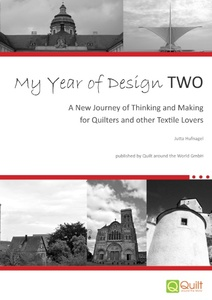 My Year of Design Two | Dodax.nl