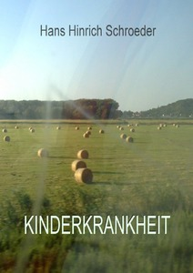 Kinderkrankheit | Dodax.at