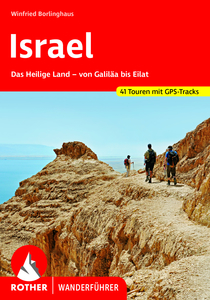 Israel | Dodax.co.uk