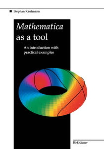 Mathematica as a Tool | Dodax.nl