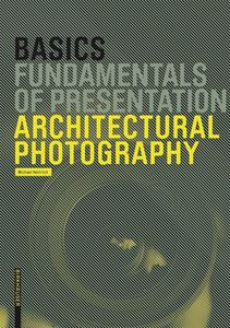 Basics Architectural Photography | Dodax.pl
