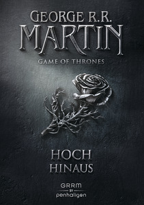 Game of Thrones - Hoch hinaus | Dodax.de