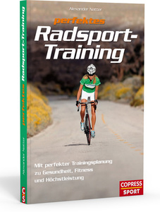 Perfektes Radsport-Training | Dodax.de