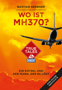 Wo ist MH370? | Dodax.at
