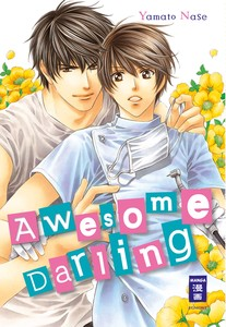 Awesome Darling | Dodax.pl