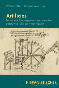 Artificios | Dodax.de