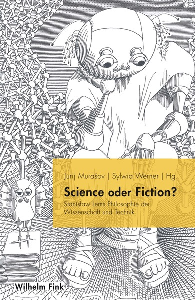Science oder Fiction? | Dodax.at