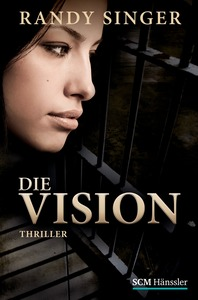 Die Vision | Dodax.it