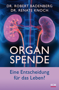 Organspende | Dodax.at