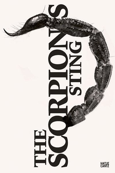 The Scorpion's Sting | Dodax.at