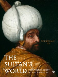 The Sultan's World   Dodax.at