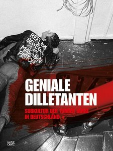 Geniale Dilletanten | Dodax.at