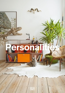 Personalities | Dodax.ch