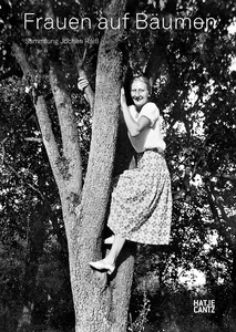Frauen auf Bäumen / Women in Trees | Dodax.at
