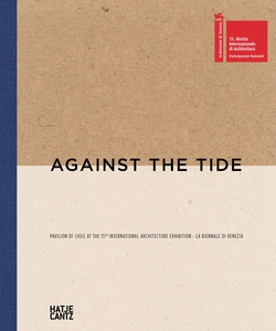 Against the Tide. A Contracorriente, English Edition | Dodax.at