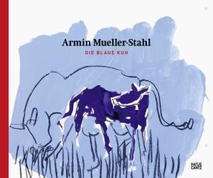 Armin Mueller-Stahl | Dodax.co.uk