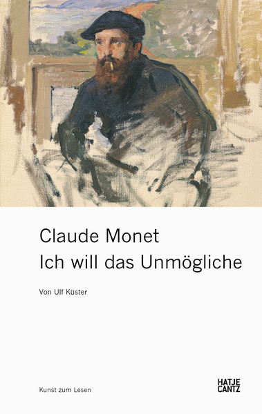 Claude Monet | Dodax.co.uk