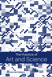 The Practice of Art and Science | Dodax.ch