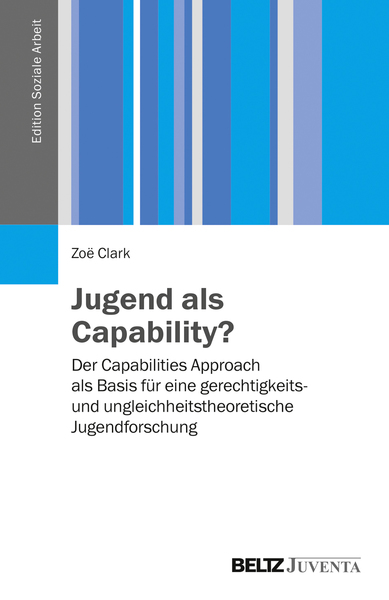 Jugend als Capability? | Dodax.at