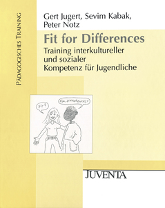 Fit for Differences | Dodax.at
