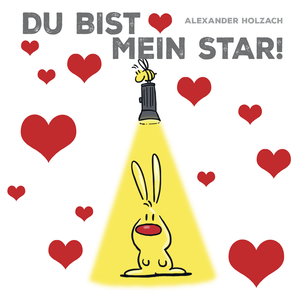 Du bist mein Star! | Dodax.at